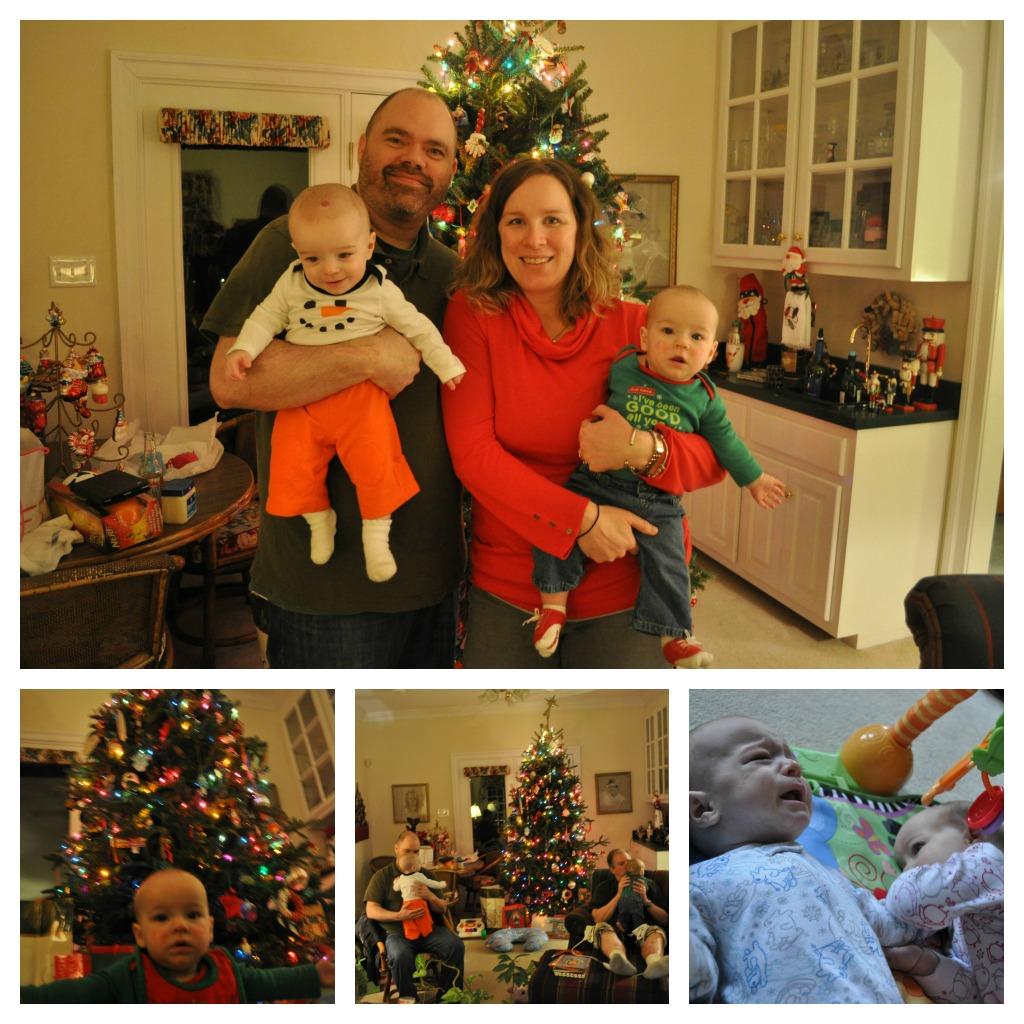 Christmas 2012 3