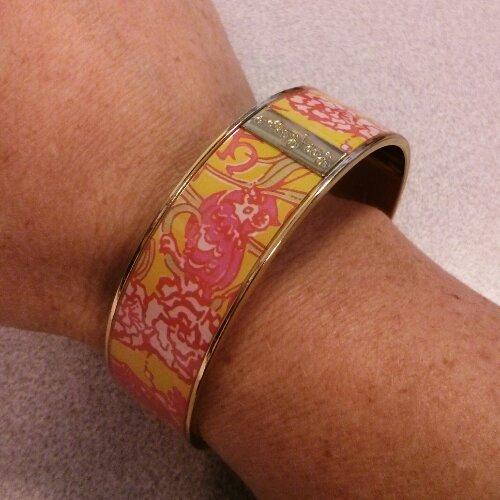 lilly-chi-o-bracelet.JPG