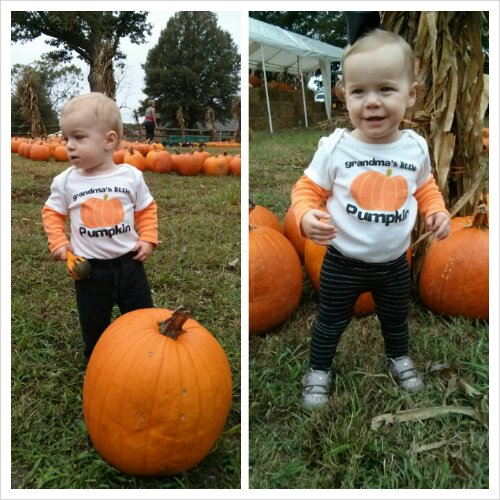 Zach-and-Lucy-Pumpkin-Patch