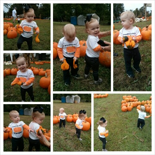 Lucy-and-Zach-Pumpkin-Patch-2013